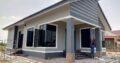 Renovation, Pembinaan rumah baru dan ubah suai