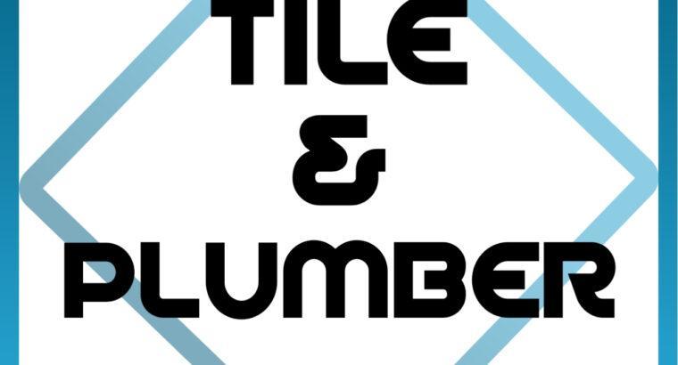 Plumbing Tukang Paip Plumber