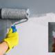 Painting Contractor (Tukang Cat)