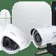 Pemasangan CCTV dan Autogate for sale