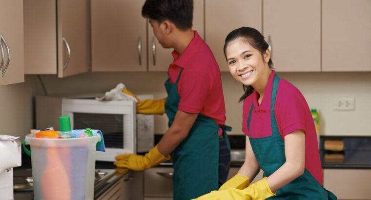 labtop service