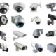 Autogate Alarm CCTV Digital Lock Repair Service