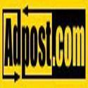 Recruit and Jobseek Service